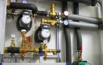 Давление в системе отопления: какое должно быть в многоэтажном и частном доме