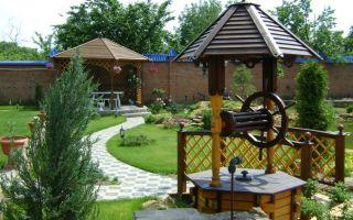 Колодец или скважина: чему отдать предпочтение для водоснабжения частного дома