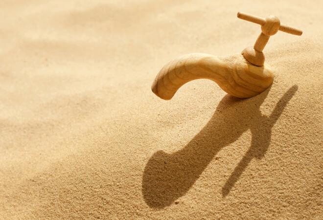 очистка от песка